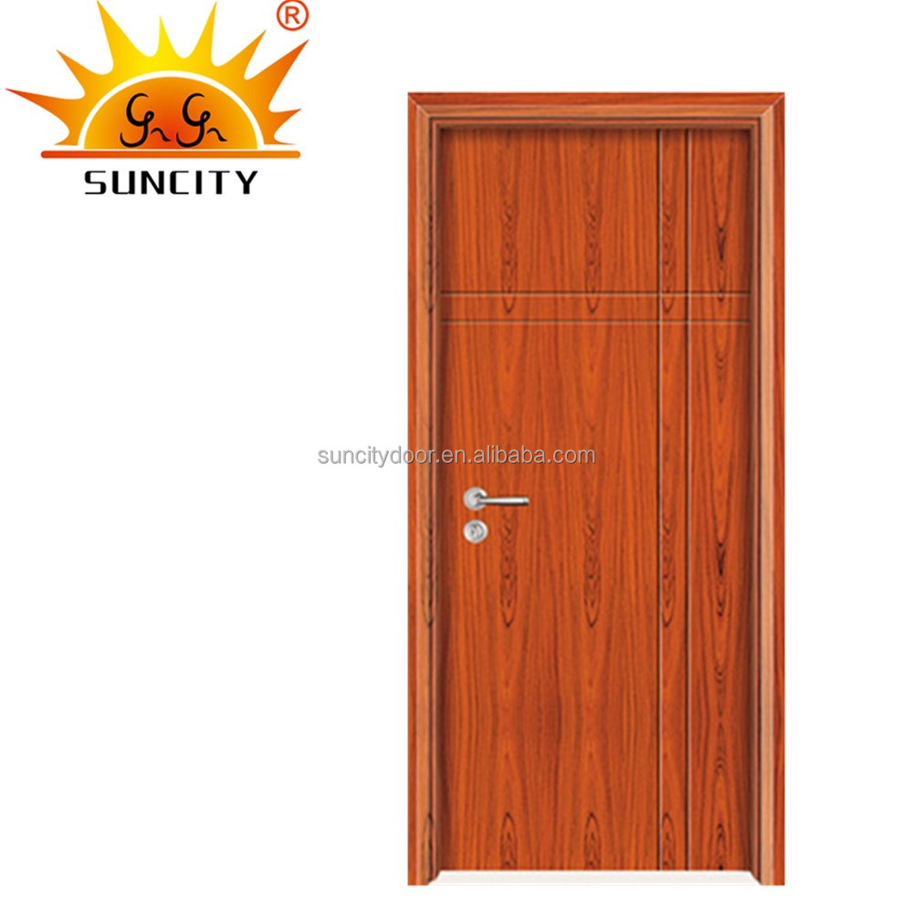 Antique Chinese Door, Antique Chinese Door Suppliers and Manufacturers at  Alibaba.com - Antique Chinese Door, Antique Chinese Door Suppliers And