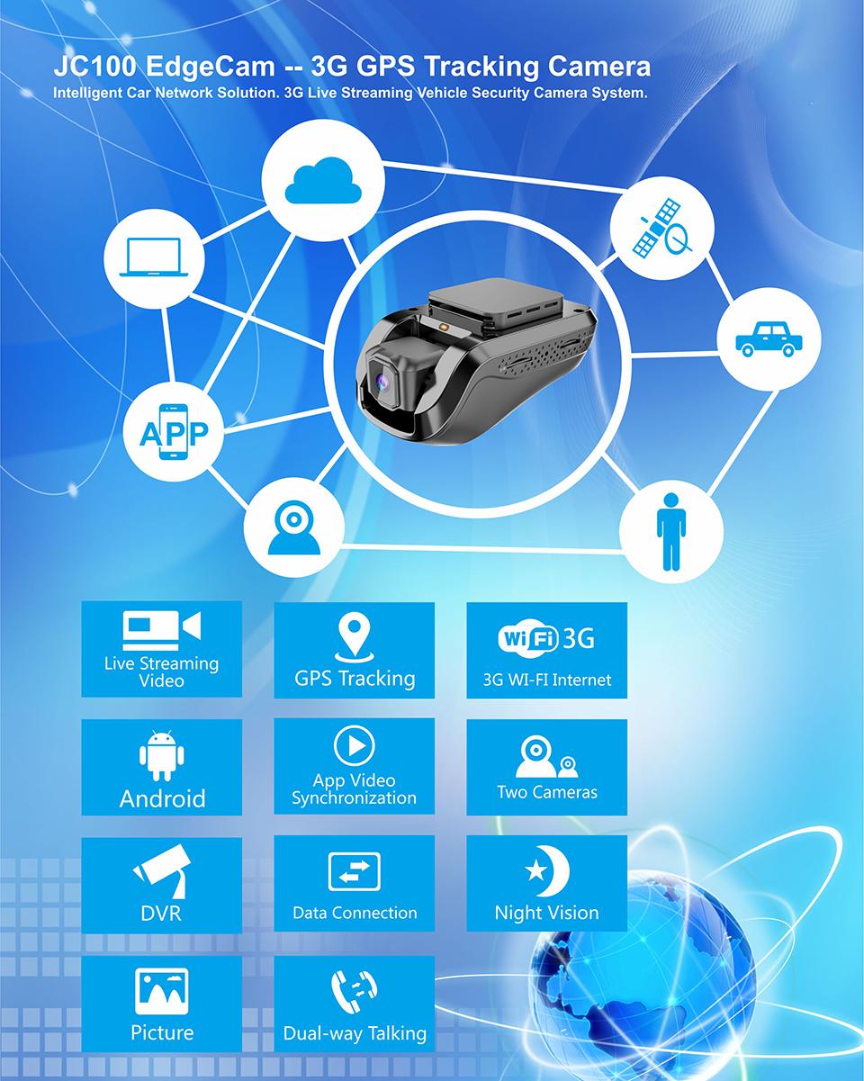 Best Selling Mini Dvr 1080p Sd Card Dvr Gps 3g Wifi Mobile Dvr - Buy ...