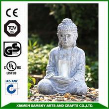 Stone Buddha Garden Fountain, Stone Buddha Garden Fountain Suppliers And  Manufacturers At Alibaba.com