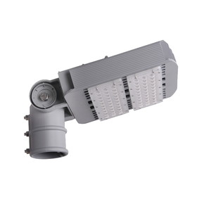 Hot sale led street road light adjustable surface mounted outdoor light