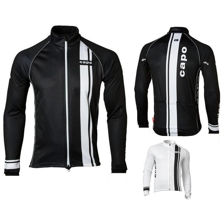 Get Quotations · 2015 new Capo Bike Wear Men s cycling jersey  f40e3d7c6