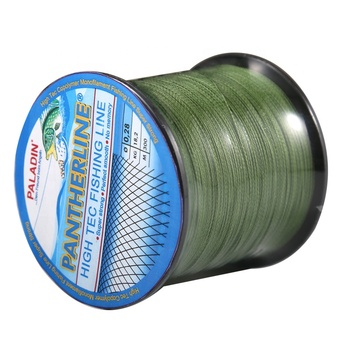 PALADIN OEM 300m 18.2kg Super Strong Braided Fishing Lines
