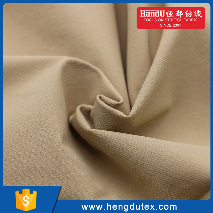 nylon stretch fabric dobby &polyester 4 way stretch fabric used for sportswear and garment,,polyester nylon spandex stretch text