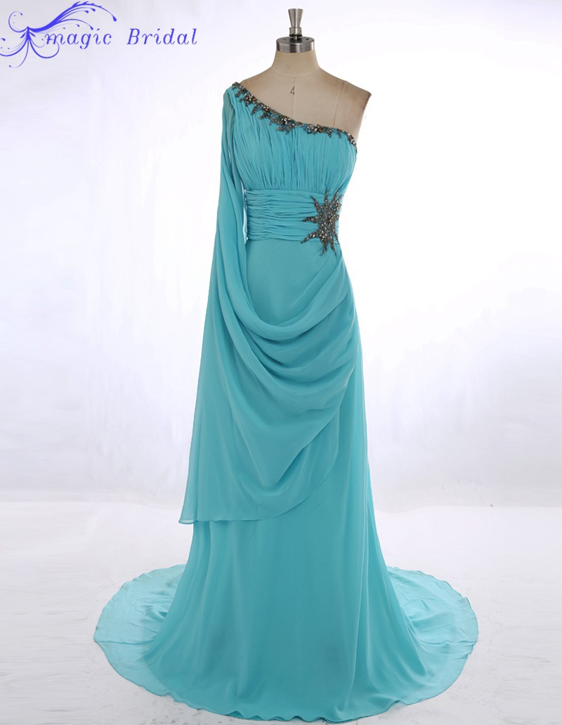 Cheap Evening Gowns Online Dubai, find Evening Gowns Online Dubai ...