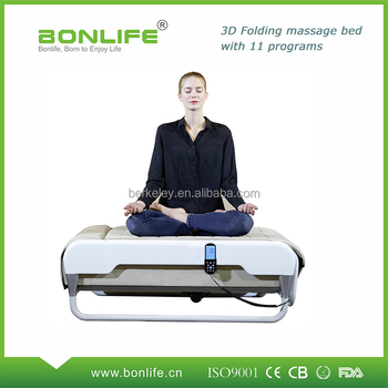 Awesome Slide Thermal Massage Bed Table Buy Massage Table Parts Electric Massage Table Used Electric Massage Table Product On Alibaba Com Interior Design Ideas Helimdqseriescom