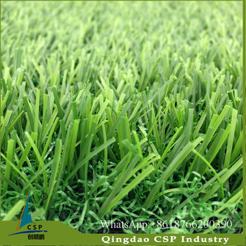 25mm,35mm Artificial Grass Synthetic Indoor Green Grass Carpet - Buy ...