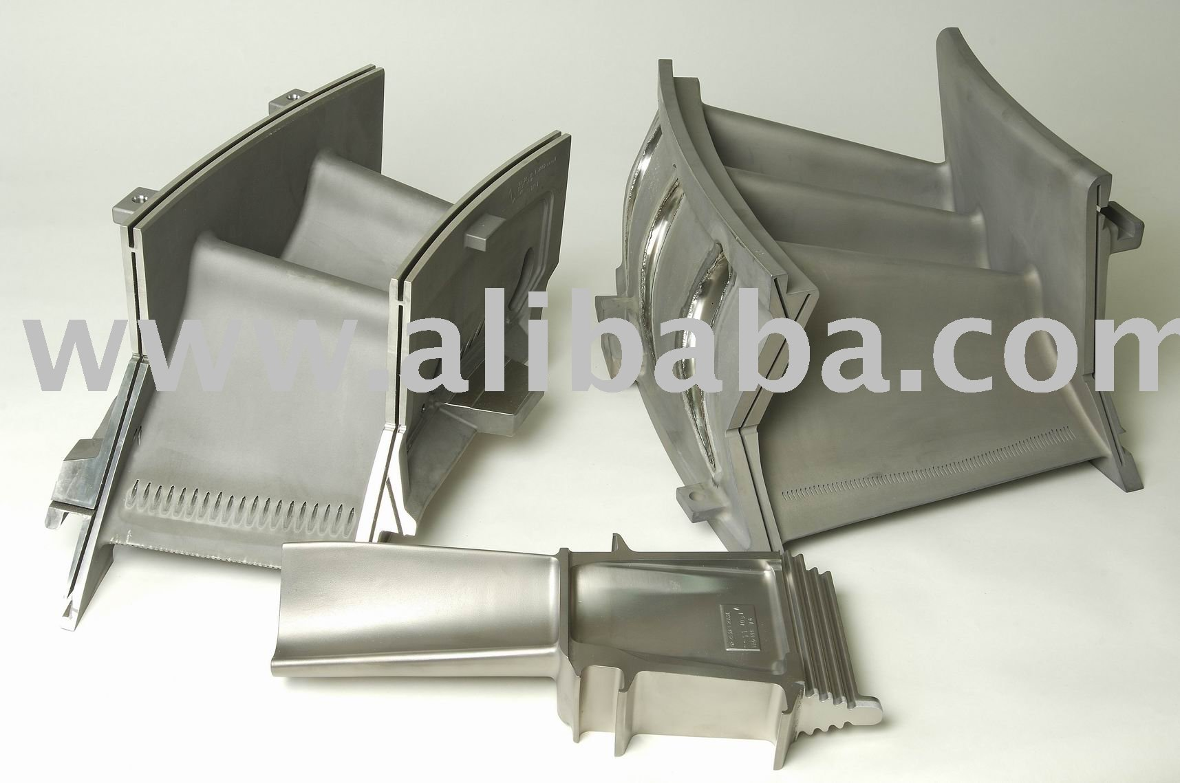 Gas Turbine Blade Buy Gas Turbine Blade Product on Alibaba