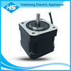 NEMA 17 stepper motor with various holding torques,42mm Stepping Motor
