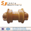 hot sale top quality best price excavator undercarriage part track roller