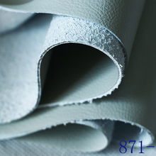 Embossed microfiber leather for sofa, case, gloves, car seat, chair, belt and etc.