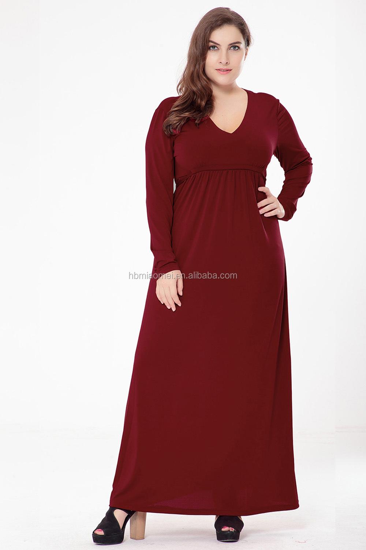 73b733ddc 2017 Venta Caliente Las Mujeres Gordas Vestido De Encaje Plus Tamaño  Vestido De Las Mujeres Gordas De Patrones - Buy Vestido De Mujer,Vestido De  ...