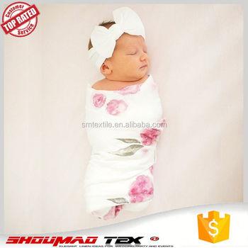 Customized Pattern Stretch Swaddle Sleep Sack Buy Swaddle Sleep Inspiration Sleep Sack Pattern