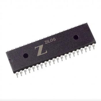 Z84c0006peg#enhanced Z80 Microprocessor/cpu Ic - Buy Z80 Microprocessor,Cpu  Ic,Z84c0006peg Product on Alibaba com