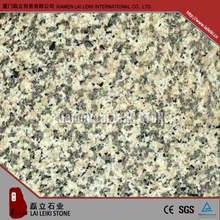 High Quality Norway Antique Brown Granite For Decoration