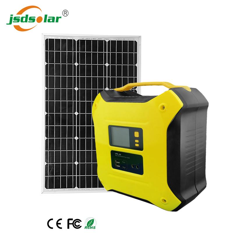 Wasserdichte off grid-storage-system wiederaufladbare hause 12 v lithium-solar batterie