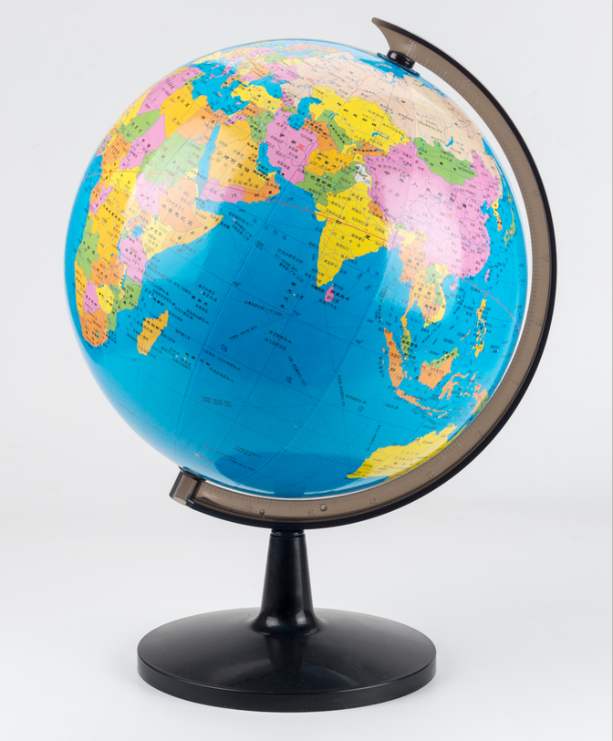 Globes For Sale >> New Selling Custom Design Illuminated World Globe For Sale Buy Illuminated World Globe Wooden World Globe Decorative World Globes Product On