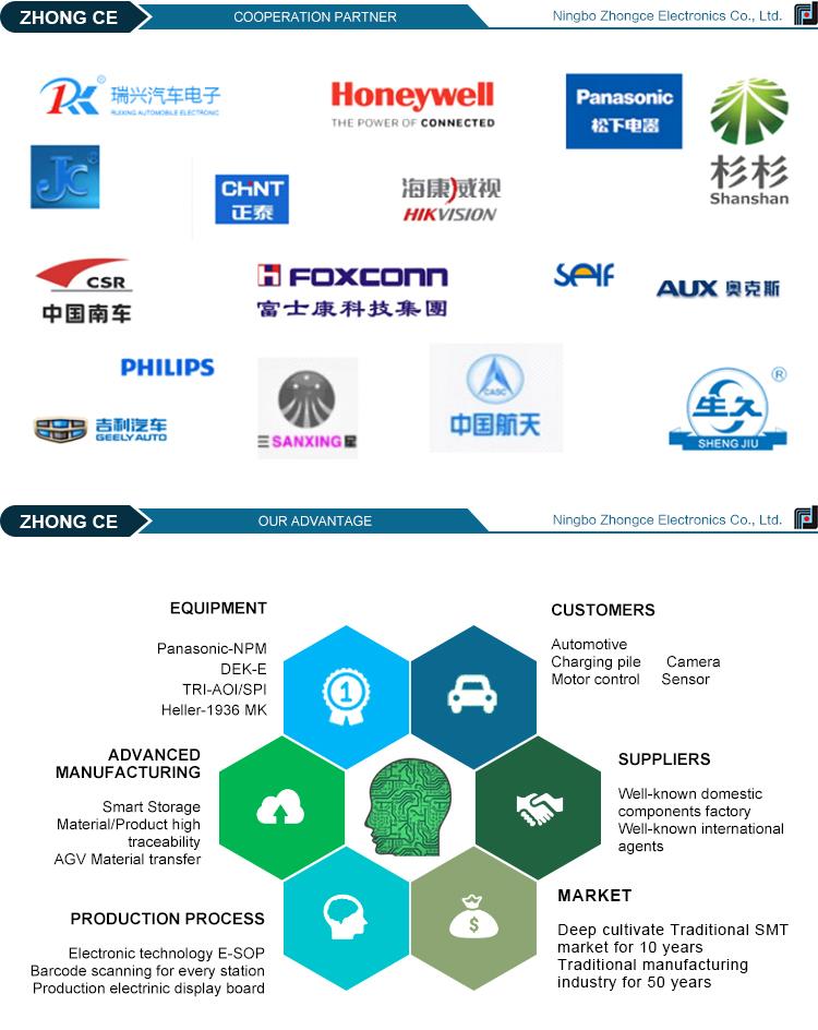 Pcba Manufacturer In China Ups Pcb Board Circuit Boards Control - Buy Ups  Circuit Board,Pcba Manufacturer,Pcb Board Product on Alibaba com