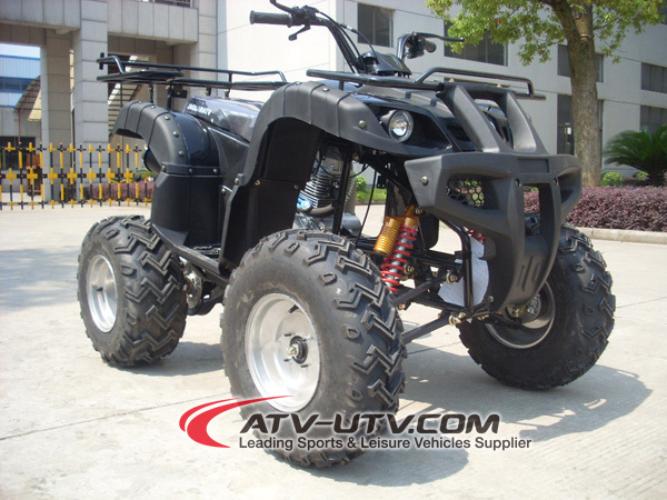 China Atv Quad Quadricycle For Sale
