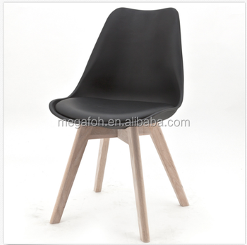 Incredible Retro Chair Bar Stool Dining Lounge Kitchen Armchair Modern Style Plastic With Soft Leather Pad Buy Plastic Chairs Retro Bar Stool Lounge Stool Camellatalisay Diy Chair Ideas Camellatalisaycom