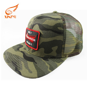98fb7a9436c China fitted military hats wholesale 🇨🇳 - Alibaba