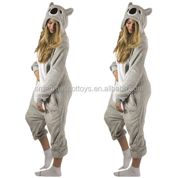 Costumes & Accessories Anime Costumes Official Website Kigurumi Flannel Brown Bear Onesie Unisex Adult Bear Pajamas Cosplay Costume Animal Pyjamas Sleepwear To Enjoy High Reputation At Home And Abroad