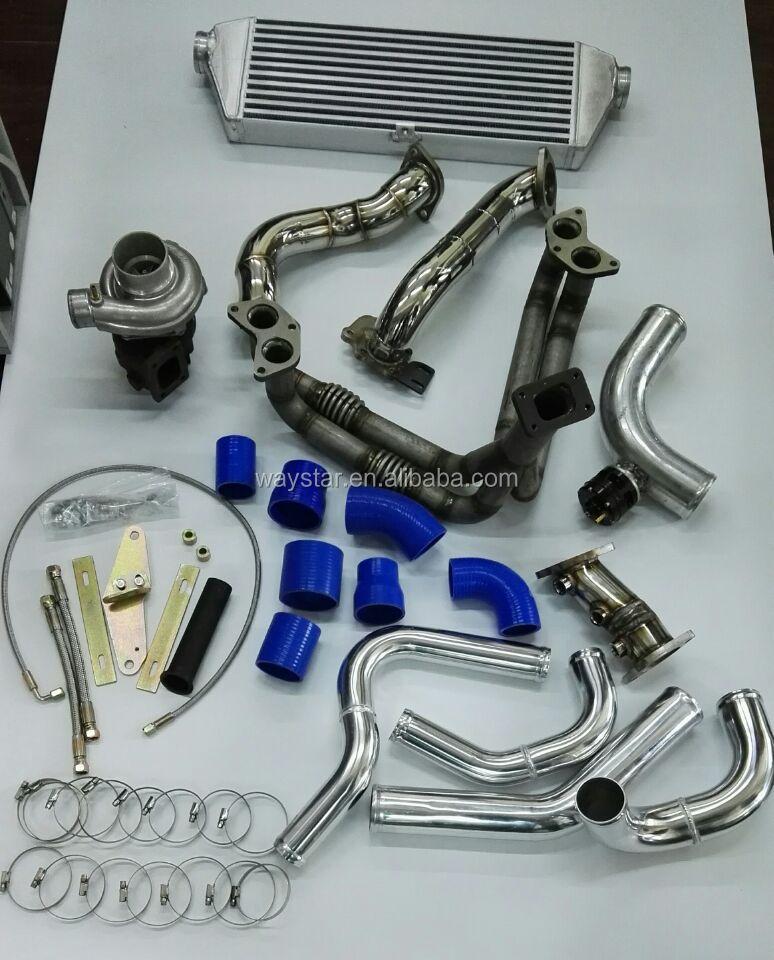 Subaru Brz Turbo >> Complete Gt86 Turbo Kit For Toyota Gt86 And For Subaru Brz Buy Gt86 Complete Brz Turbo Kit Turbo Kit For Toyota Gt86 Product On Alibaba Com
