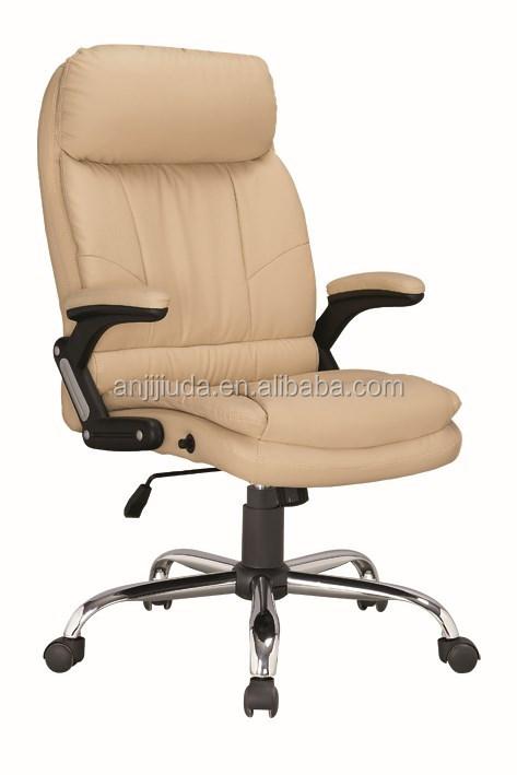 Silla de oficina de alta calidad fabricante k 8823 buy for Fabricantes sillas oficina