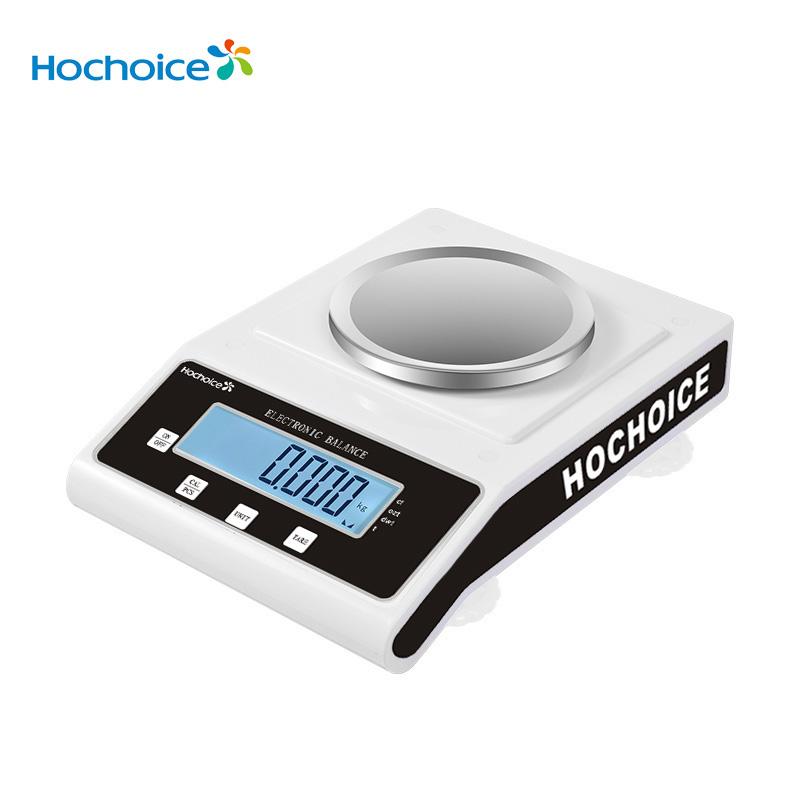 HC 시리즈/카운트 규모 균형 정밀 전자 저울 디지털 스케일 0.1g 0.01g 0.001g