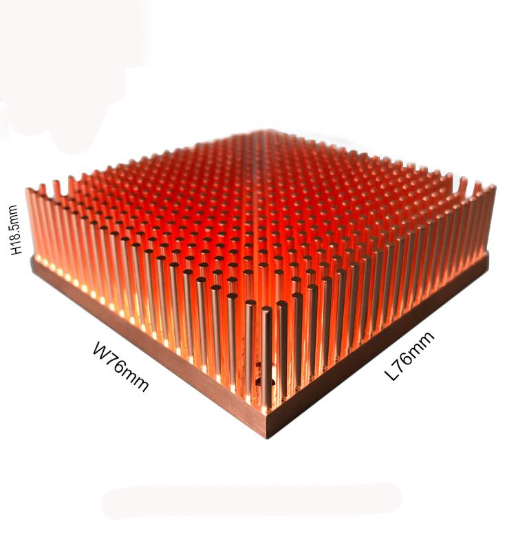 China heat sink copper wholesale 🇨🇳 - Alibaba
