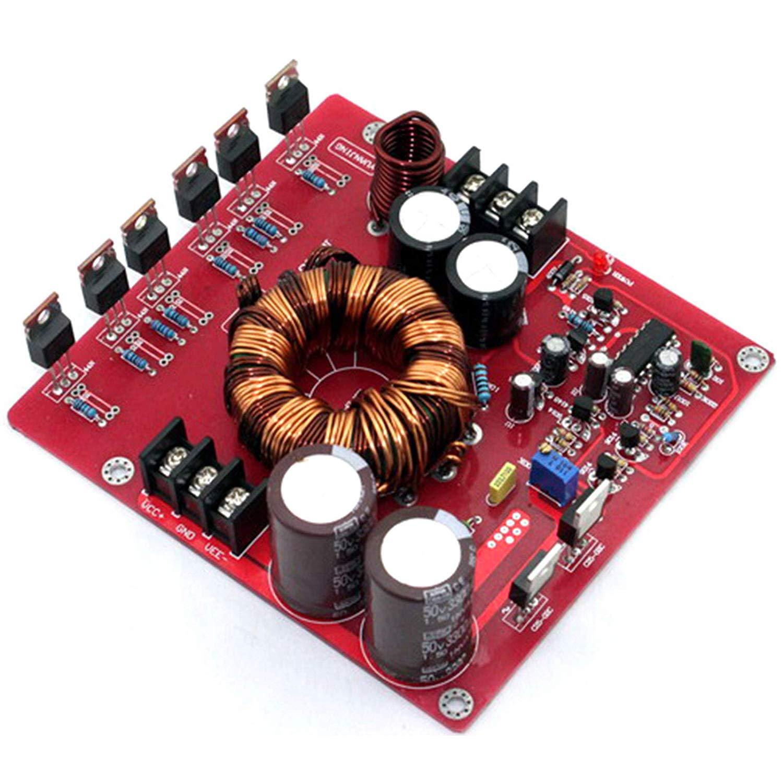 Cheap 12v Amplifier Diagram  Find 12v Amplifier Diagram Deals On Line At Alibaba Com