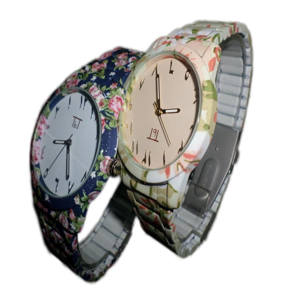 Cheap Designer Watches, find Designer Watches deals on line at ...