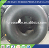 rubber inner tube material used for folklift tire 7.00-12