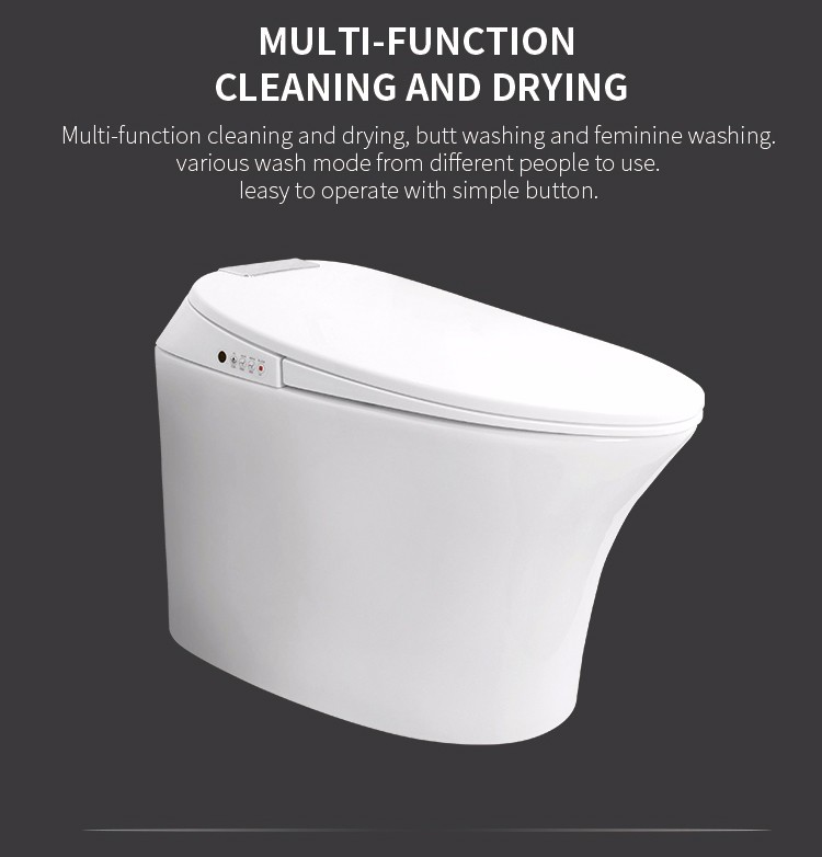China The First Toilet, China The First Toilet Manufacturers and ...