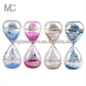 9fecdd0532d Sand Timer Wholesale, Suppliers & Manufacturers - Alibaba