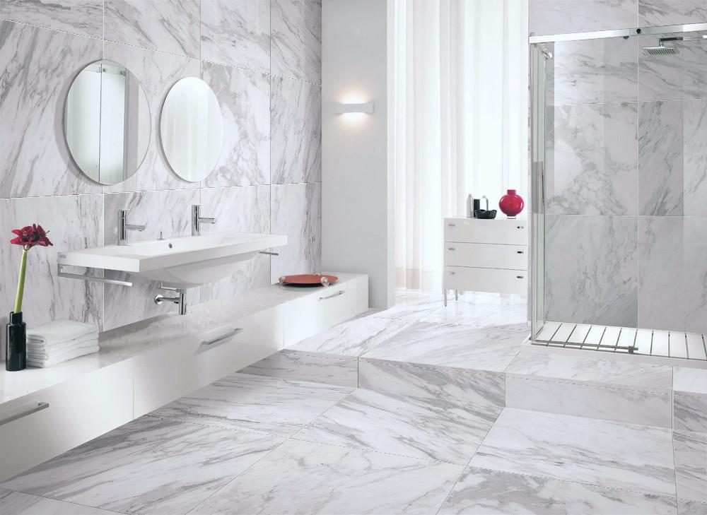 Fußboden Fliesen Dicke ~ Homogene weiß boden granit fliesen dicke mm buy