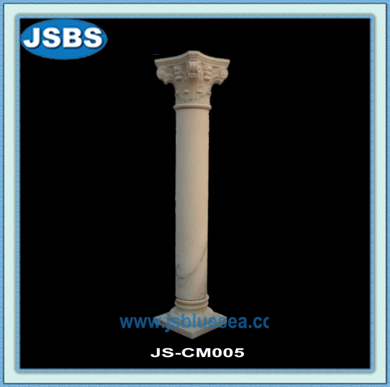 Decorative wall columns decorative wall columns suppliers and decorative wall columns decorative wall columns suppliers and manufacturers at alibaba amipublicfo Gallery