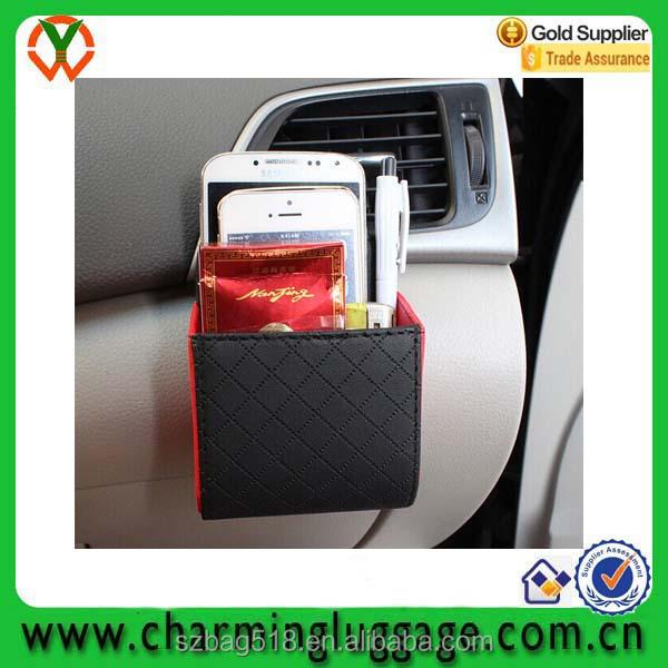 interieur auto organisator opknoping decoratie accessoires
