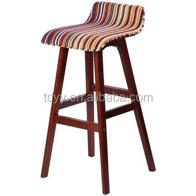 hot sell work well cheapest competitive low price aluminum high bar chair