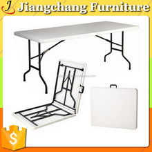 Plastic Folding Tray Table, Plastic Folding Tray Table Suppliers And  Manufacturers At Alibaba.com