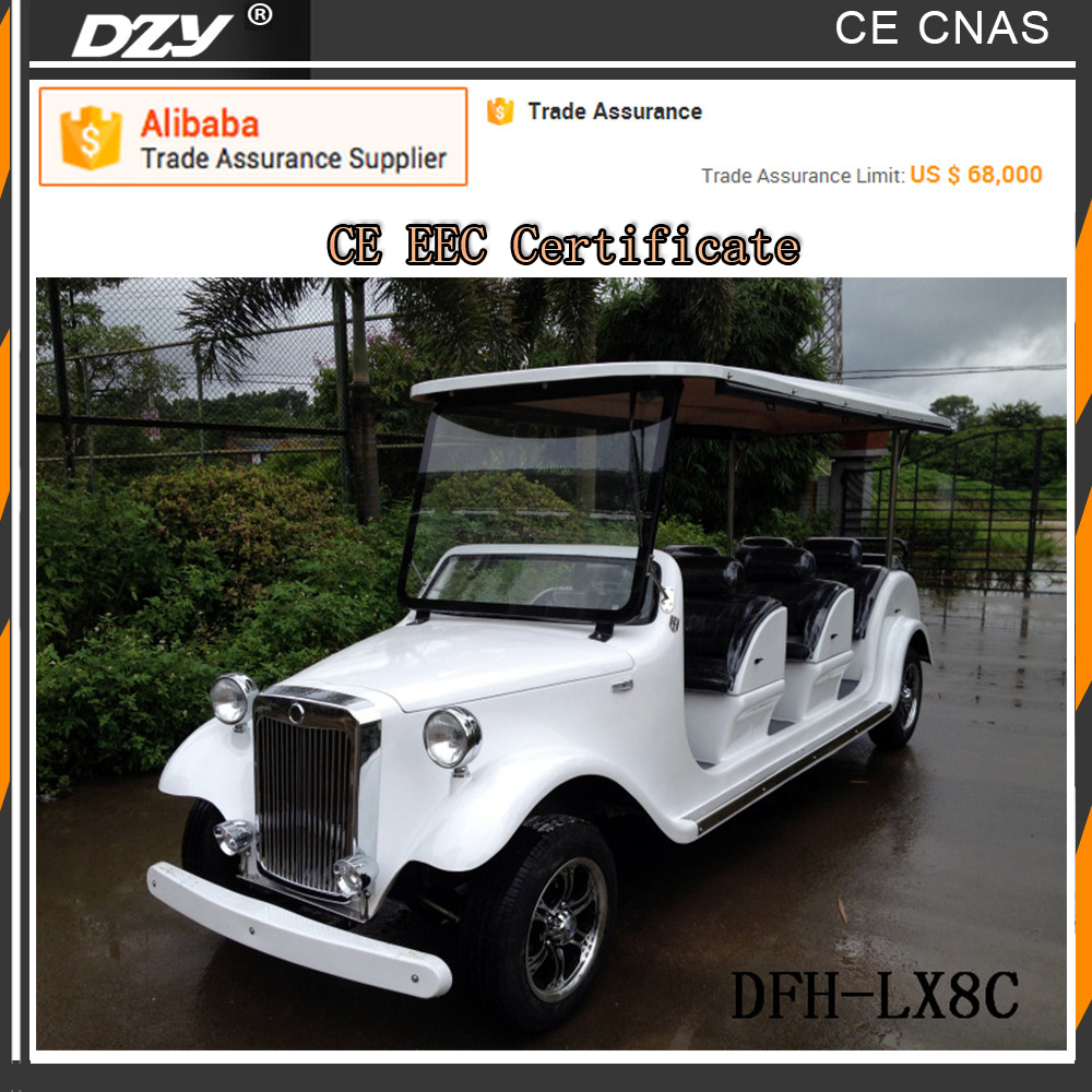 Used Japanese Convertible Cars, Used Japanese Convertible Cars ...