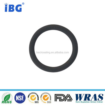 Viton Ffkm Rubber Rings Kalrez O-rings For High Pressure Gas - Buy O ...