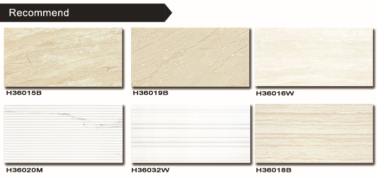 In India Ceramic Bathroom And Kitchen Wall Spanish Porcelain Tile  Manufacturers. In India Ceramic Bathroom And Kitchen Wall Spanish Porcelain Tile