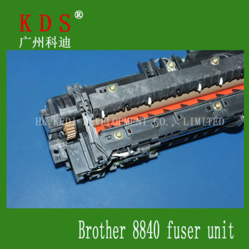 Brother MFC-8220 Printer Drivers (2019)