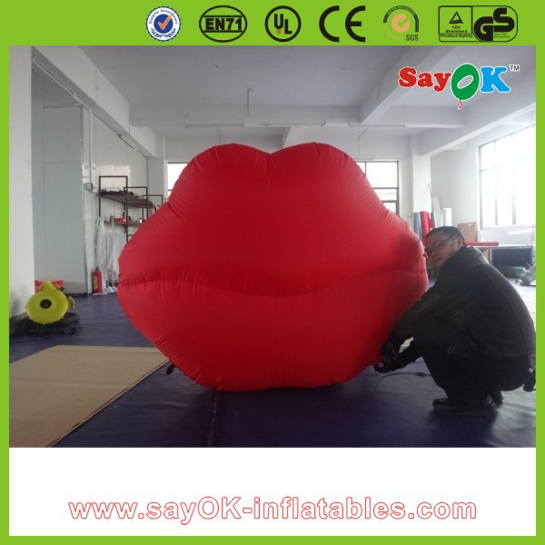 Led Giant Led Ball Inflatable Light Letters LOVE Wedding Decoration For  Valentineu0027s Day