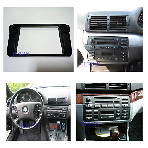 Cheap Bmw 5 Series Stereo, find Bmw 5 Series Stereo deals on line at