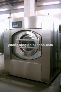 15-100kg Heavy Duty Laundry Washing Machine,Washer And ...