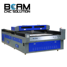 Hoge precisie CNC 3mm rvs co2 <span class=keywords><strong>lasersnijmachine</strong></span>