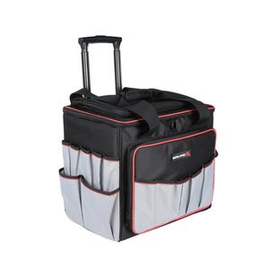 2018 New Style Durable Rolling Tool Bag,Heavy Duty Tool Bag Trolley