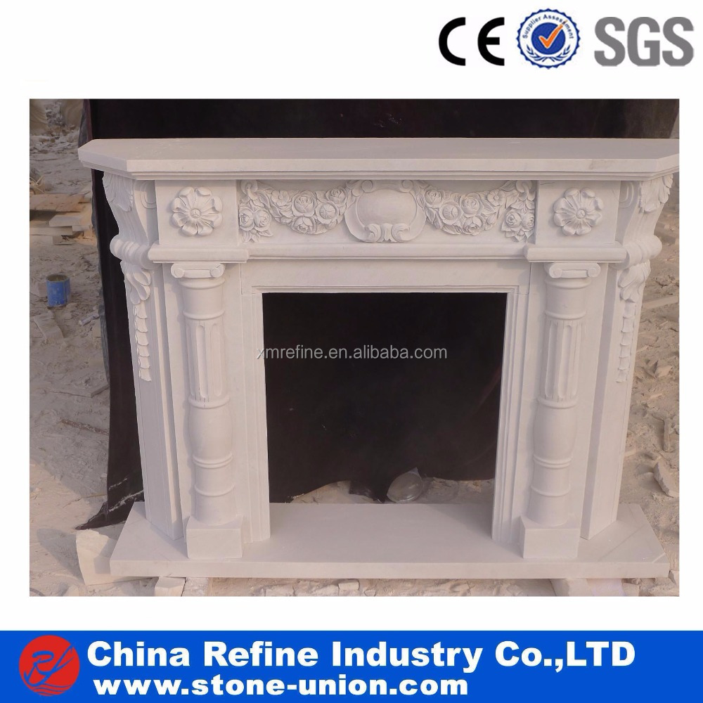 classic marble fireplace classic marble fireplace suppliers and