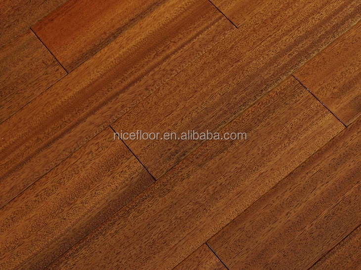 Red Mahogany Laminate Flooring Supplieranufacturers At Alibaba Com